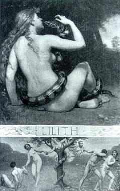 cox1892_lilith